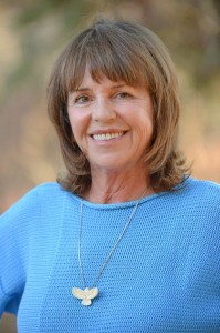 Ann Nichols Realtor North Lake Tahoe