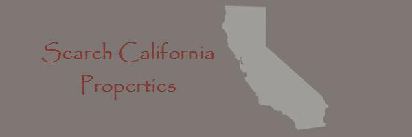 california Search