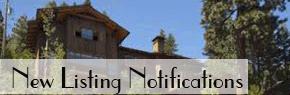 newlisting-290x100