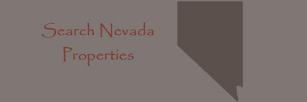 Nevada Search